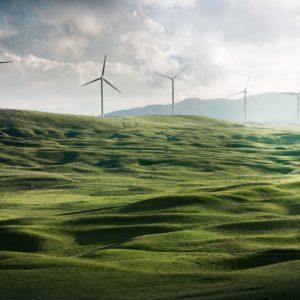 Płoński Klaster Energii – zarządzanie zieloną energią