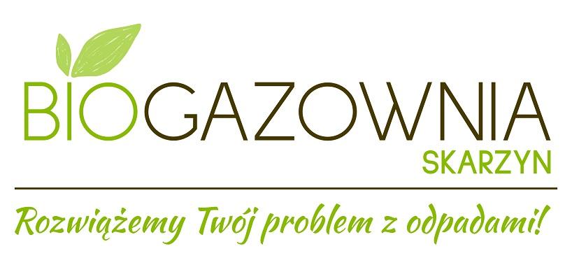 Biogazownia Skarżyn