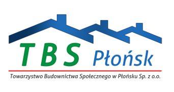 TBS Płońsk